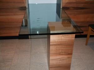 sonstige-glastisch01