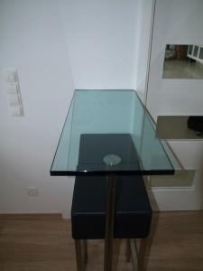 sonstige-glastisch02